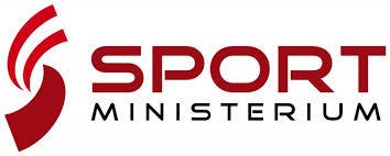 thumbnail_sportministerium