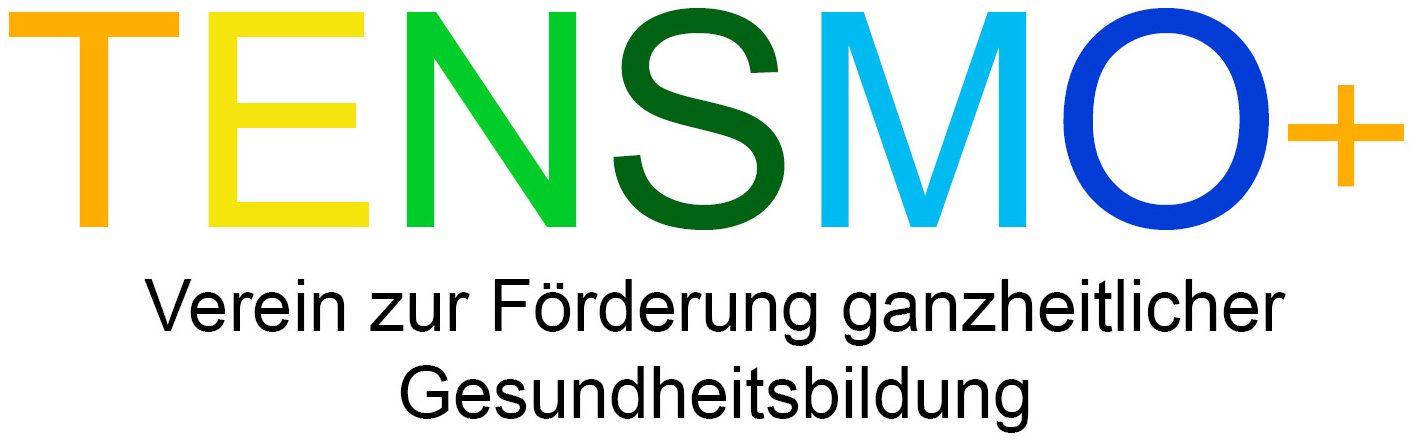 cropped-Logo-Tensmo-neu9-1.jpg